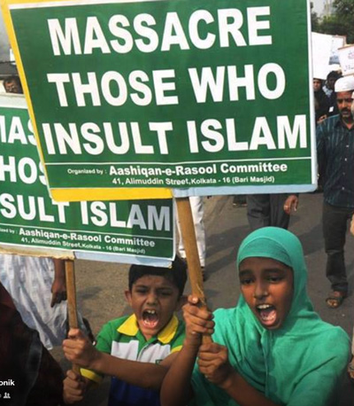 massacre-islam-sign