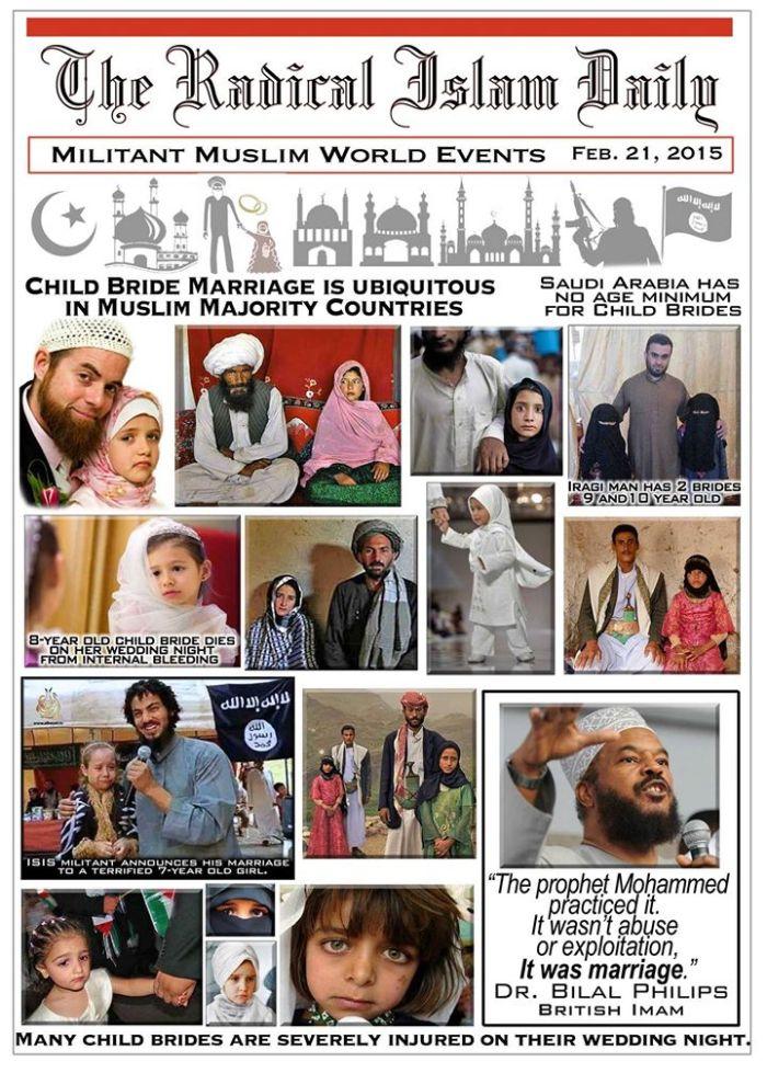 Muslimgrundsatz_Kinderbraut