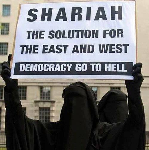 sharia-solution