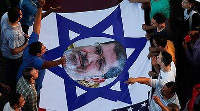 ZionistMorsi