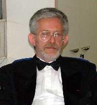 Ivan Ceresnjes