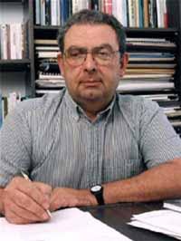 David Bankier