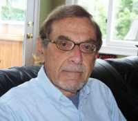 Sidney Zabludoff