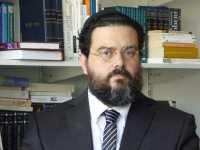 Georges-Elia Sarfati