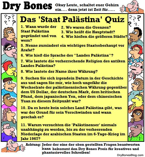 Das_Staat_Palestina_Quiz