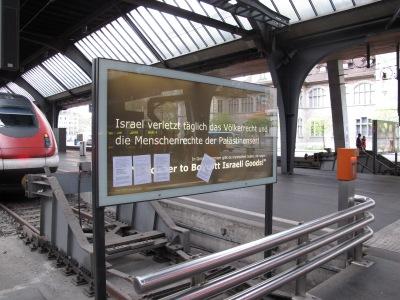 BahnhofZurich3