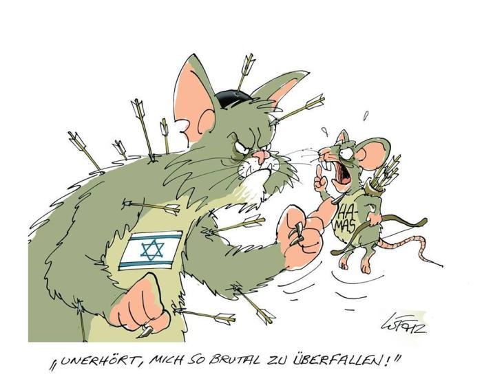 Luff_Israel+Hamas