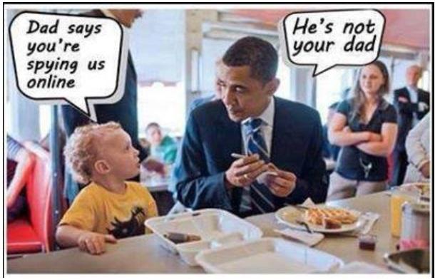 Obama-spying-kid