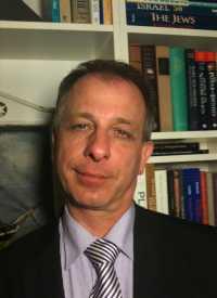 Wim Kortenoeven