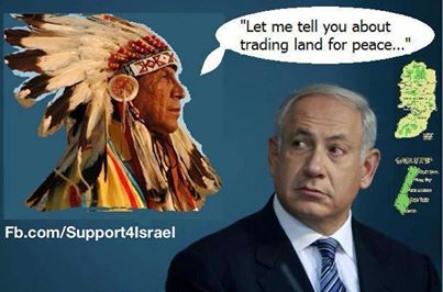 Let-me-tell-you-about-trading-land-for-peace