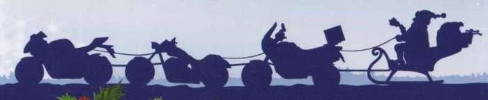 motorrad-weihnachtsmann