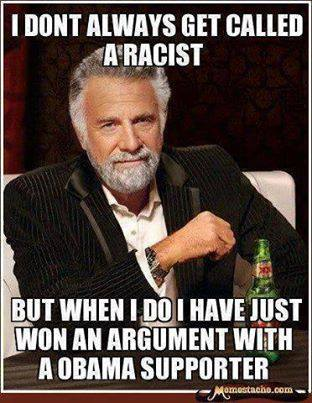being-called-racist