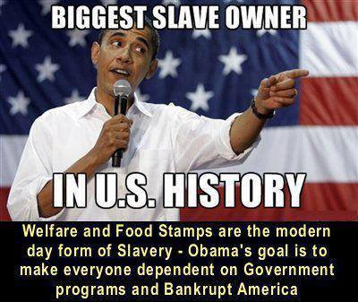 biggest-slave-owner