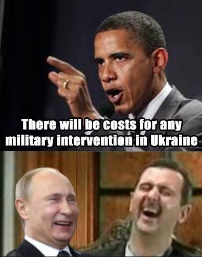 costs-military-intervention-Ukraine