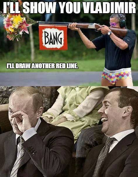Obama-anther-red-line-for-Putin