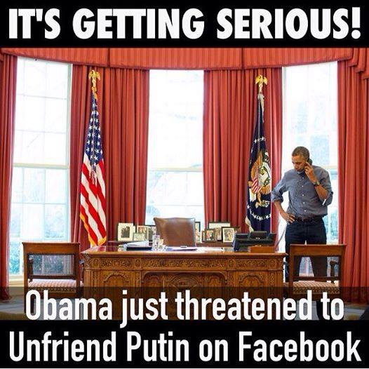 Obama-unfriends-Putin