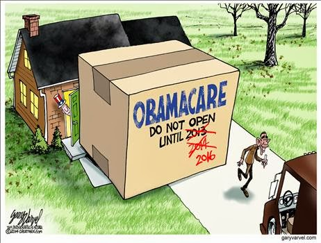 Obamacare-not-open-until