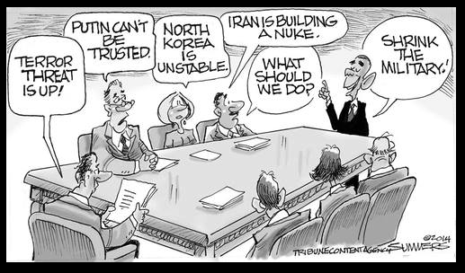 Obamas-int'l-crisis-management