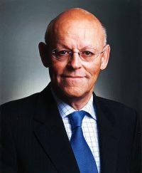 Uriel Rosenthal