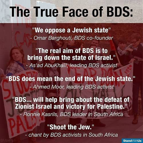 true-face-of-BDS