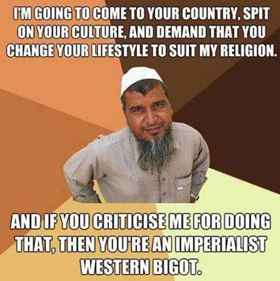 Muslim-in-the-west