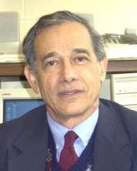 Alvin Rosenfeld