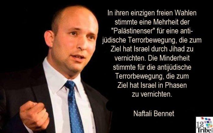 Bennet_PalWahlen