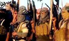 IRAQ-UNREST-TIKRIT
