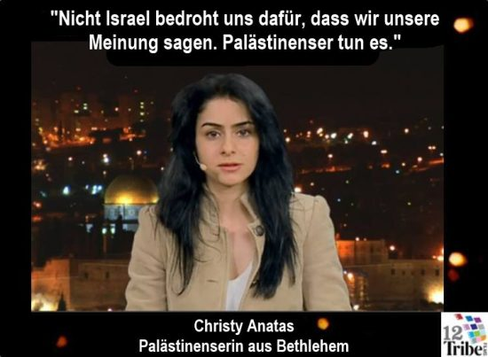 Verbrechen an Christen Christyanatas_bedrohung