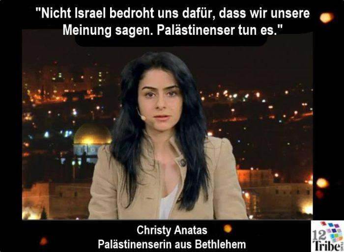 ChristyAnatas_bedrohung