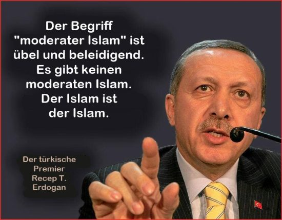 Erdogan_Islam-is-Islam