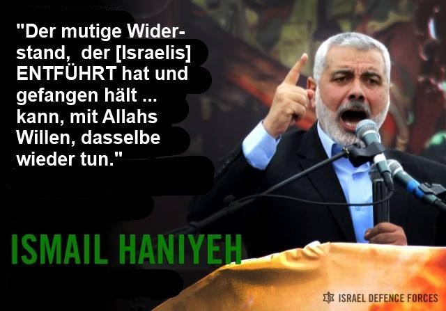 Haniyeh_entfuerht-nochmal