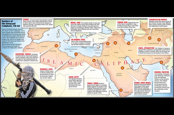 map_whem-muslims-ruled