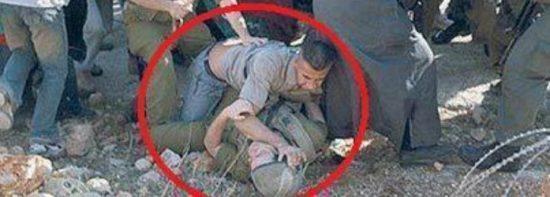 Hamas, Gaza-Krieg und was uns von den Medien verschwiegen wird! Pressefoto-clash-2