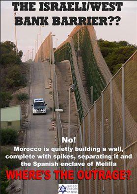 Wall_Morocco