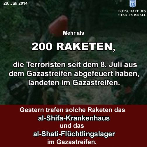 200in-Gaza-geknallt