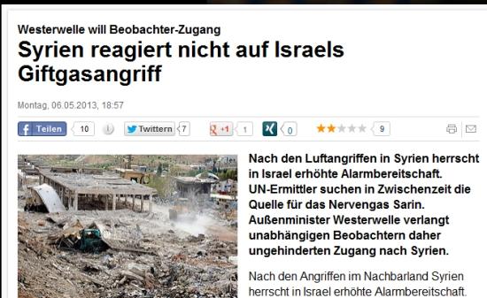 Arschlochmedien_Focus2013-05-06