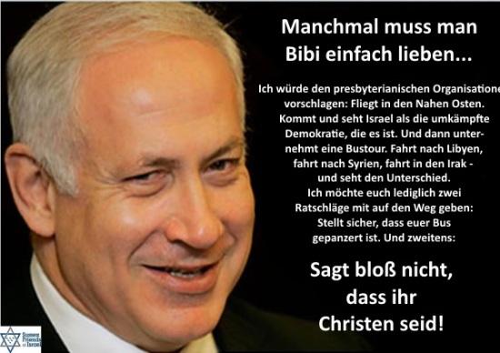 Hamas, Gaza-Krieg und was uns von den Medien verschwiegen wird! - Seite 3 Bibidie-presbyterianer