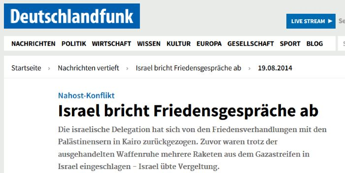 dlf2014-08-19_abbruch
