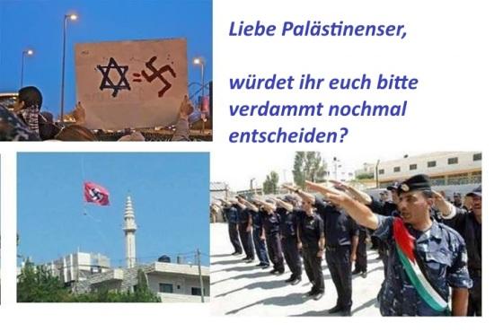 Hamas, Gaza-Krieg und was uns von den Medien verschwiegen wird! - Seite 2 Entscheidet-euch-verdammt-nochmal