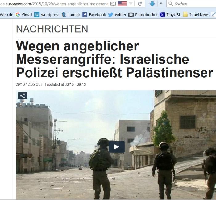 Euronews2015-10-29_01