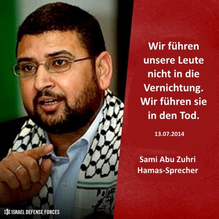 Hamas-fuehrt