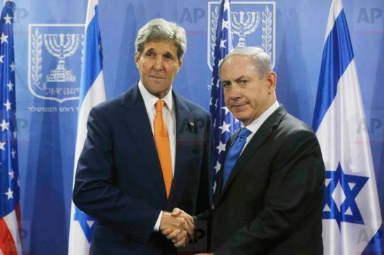 Kerry+Bibi
