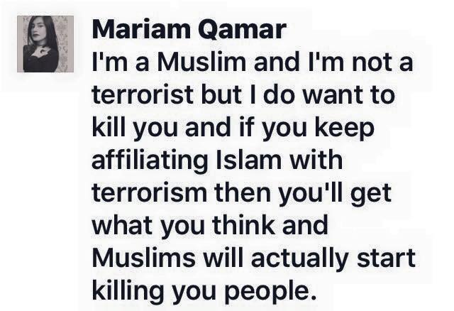 Muslima-wants-to-kill