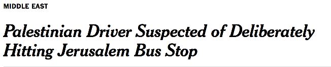 nyt-bus-stop-headline2015-04-16