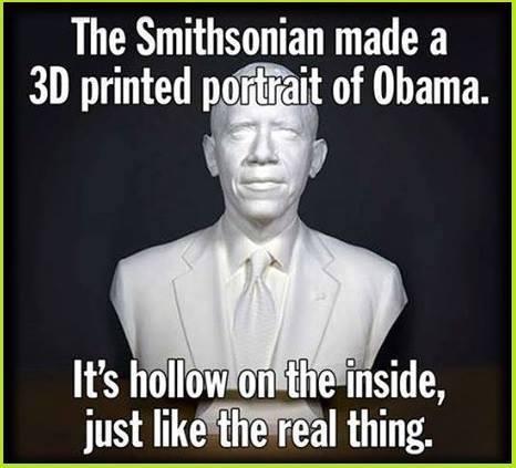 Obama.smithsonian