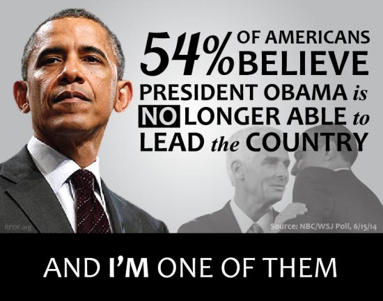 Obama_54%