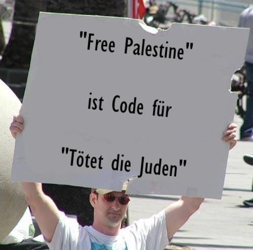 Code-for-Kill-Jews
