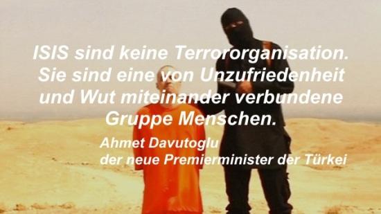 ISIS-no-terror