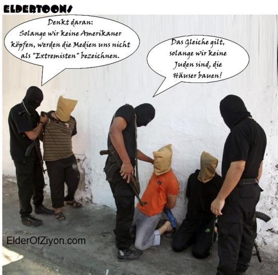 Medien+Terroristen